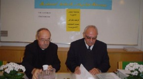 ASSYRIAN LITERATURE RABI MICHAEL M MAMMO SWEDEN 2011