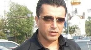 LISTEN NOW-DEBATE WITH ASSYRIAN POLITICAL ACTIVIST MR. ASHUR GIWARGIS 8.1.2012