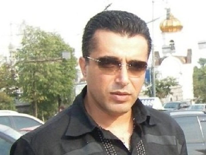 LISTEN NOW-DEBATE WITH ASSYRIAN POLITICAL ACTIVIST MR. ASHUR GIWARGIS 8.1.2012