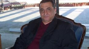 NOW LISTEN, MR. SAM DARMO. USA. EXPLAINING THE IRAQI CONSTITUTION 122-125-140