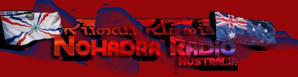 Nohadra Radio Australia