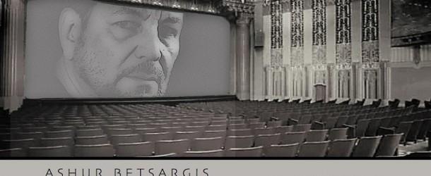 ASSYRIAN LEGENDARY ASHUR BET SARGIS, LIVE IN CONCERT 17.11.2012 LOS ANGELES