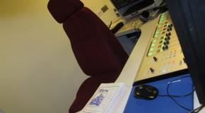 FULL NOHADRA RADIO PROGRAM 2.9.2012