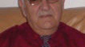 ASSYRIAN LITERATURE RABI MICHAEL MAROGIL MAMO. HABANIYA-SWEDEN