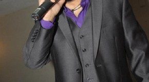 New Release Assyrian Star Adonee Odisho 2013 USA