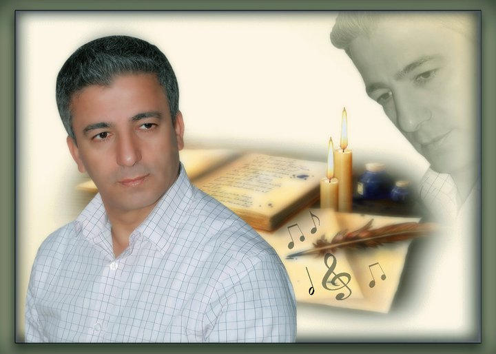 """Listen Now part Three"" Assyrian music history from syria by the Assyrian artist Esho warda 28.11.2020"