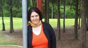 """ Now Listen "" Ms Sussan Isaac, Alzheimer's Australia. Risk reduction 8.6.2013"