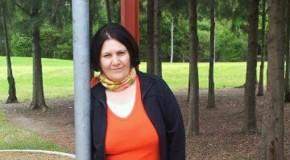 """"""" Now Listen """" Ms Sussan Isaac, Alzheimer's Australia 9.6.2013 Some Updates"""