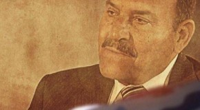 """"""" NOHADRA STATEMENT"""" SPECIAL TRIBUTE TO ASSYRIAN LEGEND LATE MALFONO NINOS AHO. 1945-2013"""