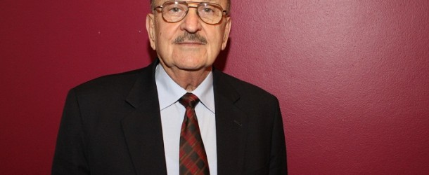 """ Now Listen ""Mr. Dinkha Warda President Assyrian Australian Association With Nohadra Radio 8.12.2013"