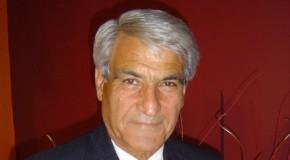 """"""" NOW LISTEN PART 1"""" ASSYRIAN  INTELLECTUAL  MR. HOMER ABRAMIAN, SYDNEY. 2.2.2014"""