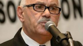 """""""Now Listen 12.1.2014"""" Nohadra Radio Australia, Interview With Assyrian Writer Mr. Albert Isaac Sydney."""