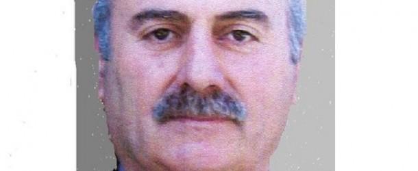 """ NOW LISTEN"" Mr Farouk Giwargis France, Assyrian National Project 2.2.2014"