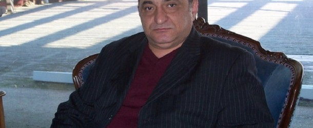 Interview with Assyrian researcher and activist Mr Sam Isaac Darmo USA. The 'Assyrian' Name in the 'Assyrian Church of the East'