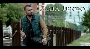 Nohadra Radio Australia, Interview With Assyrian Singer Zaia Jendo Sydney 16.11.2014