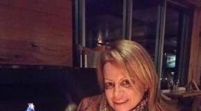 New Exciting Programs Travel And Tour With Mirna Piro Jekova Melbourne, Only On Nohadra Radio Australia.