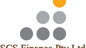 SCS Finance