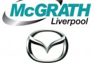 Nohadra Radio Proudly Sponsored By McGrath Mazda Liverpool Roy Simon