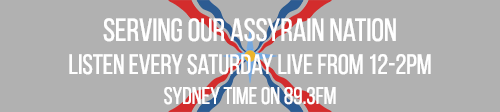 Nohadra Radio Sydney