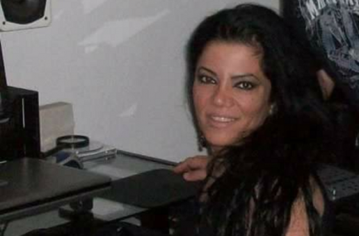 Nohadra Radio Australia, Interview With Assyrian Activist Helen Talia Arizona 5.5.2018