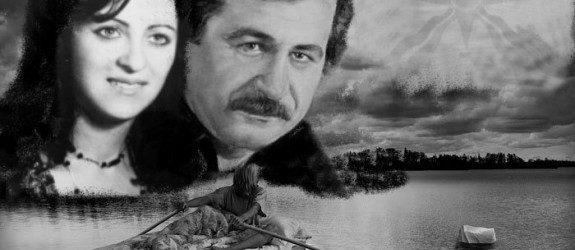 """ NOW LISTEN ""  TRIBUTE INTERVIEW WITH LATE ASSYRIAN ARTIST JOHN HOMEH EXCLUSIVE TO NOHADRA RADIO AUSTRALIA 2020"