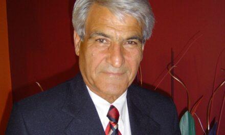 Exclusive Nohadra Radio Australia, Interview With Mr. Homer Abramian, Establishment of correspondence university inTajikistan