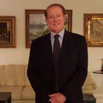 Exclusive Nohadra radio Australia, interview with Mr. Andrew Bazi Chicago. International strategic political expert, on USA China economy war, oil, upcoming USA election, and Iraq future. 26.9.2020