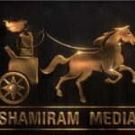 HAPPY THIRD ANNIVERSARY FOR SHAMIRAM MEDIA